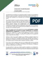 19628-09_inhabiles_para_aprobar_liquidacion_por_reduccion_asociados