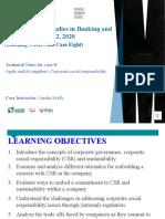 APPLE CSR Technical Notes S2 2020.pptx
