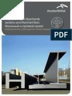 Sections MB ArcelorMittal FR en RU 2020