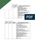 FIREWALL y UPS.docx