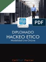 Flyer_Hackeo_Etico_2020