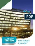 Brochure  - Auna Salud PREMIUM MAYO-1.pdf