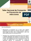 Taller_Prevencion_de_Adicciones_DIA_1_-Mante[1]
