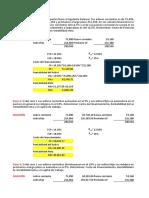 Casos Resueltos CT finanzas