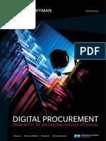Digital_Procurement.pdf