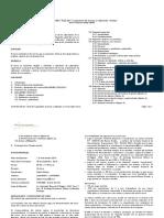 NCh-ISO_IEC 17025_2017 Laboratorio de ensayo y calibración. Análisis