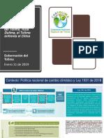 Plan integral de gestión del cambio climático territorial del Tolima (1).pdf