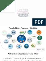 Oficina_Processo_Trabalho_Integracao_AB_Vigilancia_em_Saude_Olavo_Fontoura.pdf