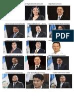 diputados_de_guatemala_2020[1]