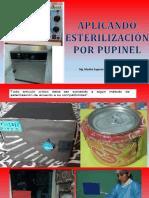 APLICANDO ESTERILIZACION POR PUPINEL.pdf