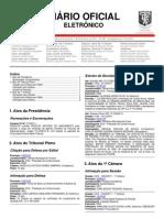 DOE-TCE-PB_228_2011-02-01.pdf
