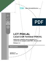MN.00103.S.pdf