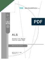 MN.00183.S.pdf