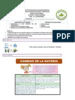 3P-8°Guía  1R-CNYPP.pdf