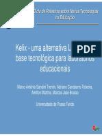 ap_kelix.pdf