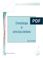 Chimiotherapie_et_soins_buccodentaires.pdf