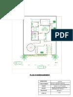 Amenagement en meubles RDC.pdf
