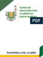 Cuadernillo_Alumno_Unidad_4