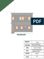 Façade latérale gauche.pdf