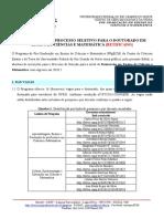 Edital01_2020_Dr_EnsCiencMat_RETIFICADO-1.1.pdf