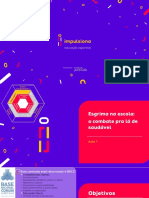 impulsiona-2018.23-esgrima.pdf