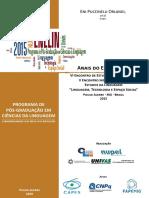 Anais do Enelin - 2015.pdf
