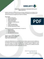 Medidas Administrativas VS Atención COVID 19 01 (1)