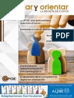 Educar-Orientar_COPOE_n12_Junio2020.pdf