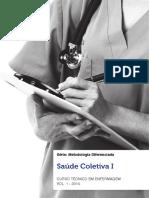 saude coletiva.pdf
