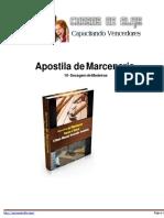 10-Secagem_de_madeiras.pdf