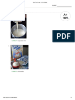 Test_ Food Groups_ Dairy _ Quizlet