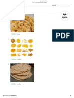 Test_ Food Groups_ Grains _ Quizlet.pdf