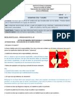 ACTO DE MANERA RESPONSABLE Y COHERENTE..docx