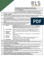 Algiers-Checklist-etudiant