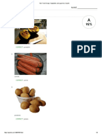 Test_ Food Groups_ Vegetables and Legumes _ Quizlet.pdf
