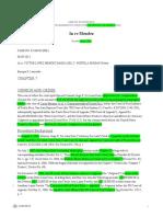 In re Mendez.pdf