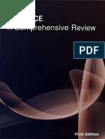 NAC OSCE - A Comprehensive Review (October 30, 2011)_(146646416X)_(CreateSpace Independent Publishing Platform)