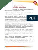 CasoLadrilleraColombia-convertido