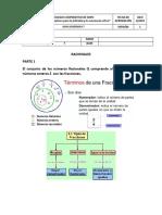 _NUMEROS RACIONALES 7.pdf