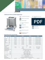 GR-Datasheet-SP