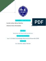 NOCION DE DESARROLLO.docx