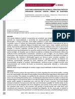 responsabilização.pdf