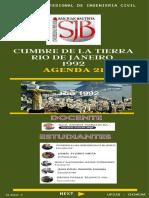 CUMBRE RIO 1992 AGENDA 21.pdf