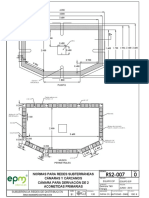 RS2-007.pdf