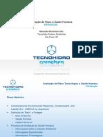 004 Avaliacao Risco.pdf