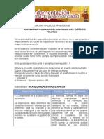 Ejercicio-Practico-Aa3