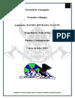 Platica 3 Comunicacion 2019