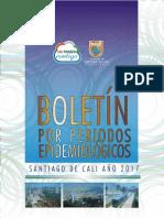 01 - Boletin periodo 6 - FINAL
