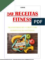 50RECEITASFLEXIVEIS.pdf