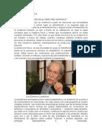 Arquitectura Prehispánica arquitectura.docx